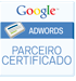 Nacionalnet Links Patrocinados - Parceiro Certificado - Google Partnes