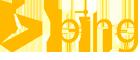 Links Patrocinados no Bing - Nacionalnet Links Patrocinados