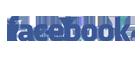 Links Patrocinados no Facebook - Nacionalnet Links Patrocinados